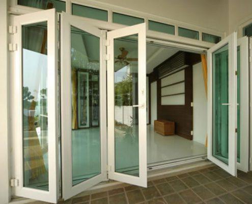 برای تعویض پنجره معمولی با پنجره دو جداره چه کنیم ؟ برای تعویض پنجره با پنجره دو جداره چه کنیم ؟