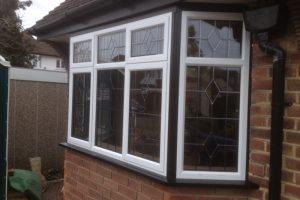 پنجره دو جداره ثابت چیست و چه کاربردی دارد ؟پنجره دو جداره ثابت چیست و چه کاربردی دارد ؟