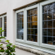 در مورد استانداردهای پنجره upvc چه میدانید ؟