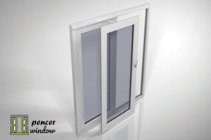 مزیت نصب پنجره دو جداره فولکس واگنی