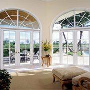 قیمت پنجره دوجداره و انواع مدل پنجره دوجداره